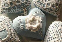 Stones / by Alma Hernandez de Rojas