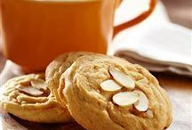 More Nuts to be Nuts About! / Check out our #recipes for our new delicious no-stir nut butters! / by Jif® Peanut Butter