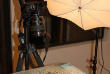 Photography  / by Katy G