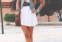 Fashion I Like / by Beacab Gems