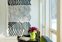 Style Cure / Apartment Therapy Style Cure fall 2014 http://www.apartmenttherapy.com/collection/style-cure-2014-376  / by Megan Boyd