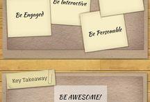 Personal Branding  / by Walden University