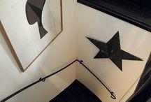 Stairs / by Jodie / Titrük's