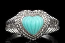 Authentic Designer Jewelry / by The Castle Jewelry Discounters of Diamonds and Fine Jewelry