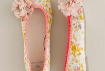 closet style | Stitch Fix Inspiration / by Kayla Aimee