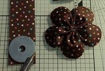 Craft Ideas / by GarlandandJanice Wentrcek