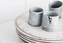 keramika / by Jana Jocif