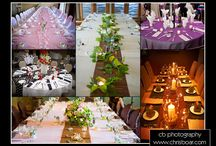 Wedding / Pins about Pinterest Wedding hand-picked by Pinner Maher Mashaal | See more about wedding dressses, dream dress and veils. / by Maher Mashaal