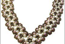 Jewelry / by Alice Jackson