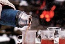Bourbon hobby  / by Rachel Edwards