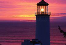 Light the way! / by Belinda Beebe