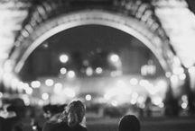 Paris 2025 / by Ana Jimenez
