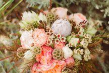 Wedding Ideas / by Dana-Jean Smith