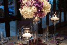 Lauren's Wedding! / by Chea Mul