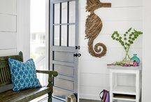 Design Daydream / Follow your indoor and outdoor decor daydreams  / by dressbarn