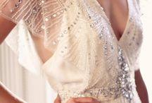 | WEDDING | / by Regan Graham