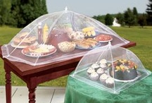 Summer Cookout!  / Find all of your summer outdoor entertaining needs here: http://bit.ly/11fyICz / by OneStopPlus
