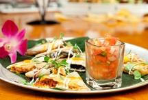 Astoria (& Nearby) Restaurants, Etc. I Want To Try / by Golda Poretsky (Body Love Wellness)