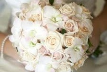 Gold, Champagne, Pale Pink wedding theme / by BridalSassique.com