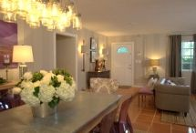 For our condo / by Joy (Thrifty Parsonage Living)