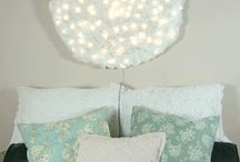 DIY-Home Decor / by Susan Gray