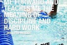 Love Swimming / by Speedo UK
