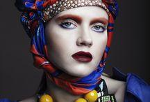 Culture / by Sonya Lee-Vidal