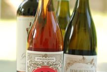 P #70: Wines to Love / by Kelsey/TheNaptimeChef