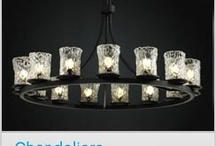 Foscarini / Foscarini Lighting and Lamps – LBC Lighting's Foscarini Collection - www.lbclighting.com / by Nicol Mayer