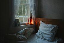 Home / by Heather Jacks