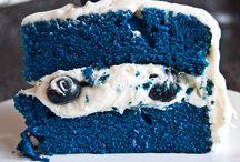 Bake! / by Helena Keene