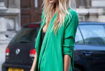 Clothes I wish I had... / by Lisa Niel