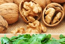Healthy food / by aroa Cubillas