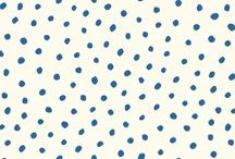 WALLPAPER & FABRIC / by Mr. Kate