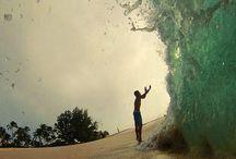 I love Hawaii / All things Hawaii! / by Carol Nguyen