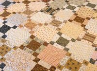 Chain Quilts / by B Southie