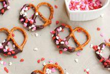 Valentine's Day / by Sherry Farmer
