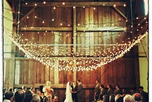 wedding! / by Susie Philipp