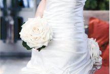 Wedding Ideas / by Gabriella Martinez