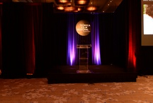 Tribeca Film Festival 2013 / Award Ceremony at the Conrad New York / by Conrad NewYork