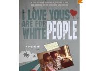 Books I'm reading now / by Leila Haddox Holmes