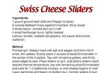 Recipes / Recipes / by Tara Woods