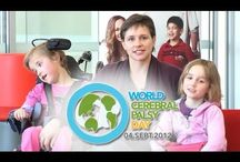 Cerebral Palsy / by SpecialNeeds ParentsAssociation