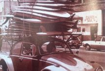 cars & bikes / i like for cars and bikes.......... / by Rik Markin