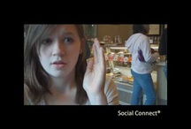 Funny Dating Commercials / by Online Dating
