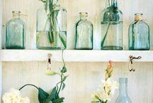 Bright. Beautiful. Flowers. / by Shar-Dai Peagler
