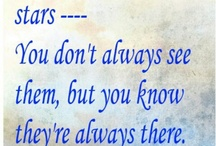 Quotes I Like / by Beverly Kennedy