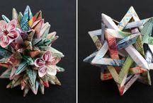 Paper art / by Daniella Monsivais