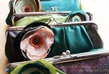 My Style / by Andrea McDonald Arcovio