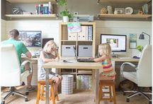 C&W Home Ideas / by Peggy Wisenbaker